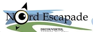 VOYAGES : Nord Escapade - Découvertes, sorties, évasion